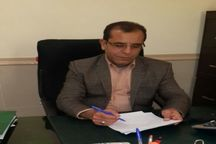 اختصاص اعتبار برای ساخت پایگاه اورژانس 115در کاکی بوشهر