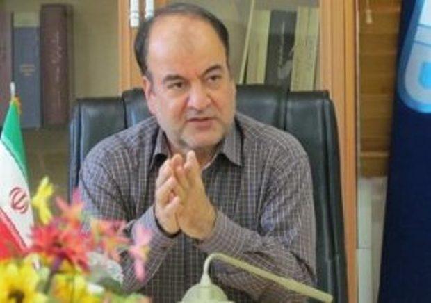 دامپزشکی کرمان نقش فعالی در توسعه پایدار دارد