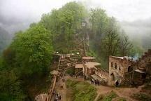 پذیرش 622 خانوار فرهنگی از آغاز تعطیلات تابستانی تاکنون
