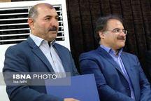 مدیرکل جدید تعزیرات حکومتی کهگیلویه و بویراحمد معرفی شد+تصاویر