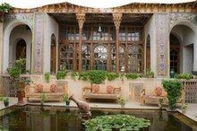 شورای شهر شیراز مصوب کرد: شهرداری خانه های تاریخی را خریداری و احیا می کند