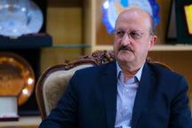 سواد آموزی اتباع غیر ایرانی نیازمند ساماندهی دوباره است
