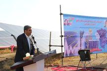 ۷۳۰ طرح توزیع برق در زنجان به بهرهبرداری رسید