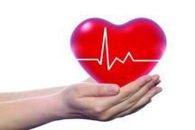 اعضای بانوی 29 ساله در قزوین به بیماران اهدا شد