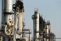 عربستان نمی تواند نفت مشتری های خود را تأمین کند
