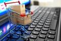 انجام 62 هزار فقره خرید اینترنتی در استان مرکزی