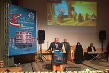 احداث و بهره برداری ١٦٠ مدرسه خیرساز و مشارکتی در آذربایجان غربی