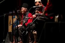 برنامه اجرای گروههای موسیقی در جشنواره پیامبر مهربانی اعلام شد