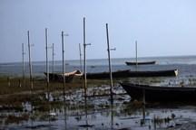 خلیج گرگان با تهیه طرح جامع ازخشکی نجات می کند