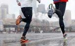 راه هایی برای ورزش کردن افرادی که وقت ندارند