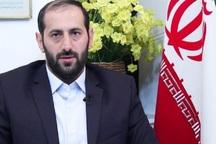 آمریکا با عجز در شکست اقتصادی ایران جنگ روانی آغاز کرده است