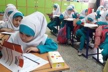 معلمان ابتدایی نقش مهمی در شکل گیری شخصیت کودکان دارند