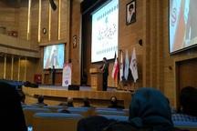 نماینده مجلس: نیازمند جریان رسانه ای برای دفاع از اصل اسلام که هستیم