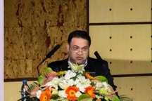 رئیس انجمن صنفی لاستیک: افزایش 15 درصدی تولید لاستیک در ایران با حمایت های دولت