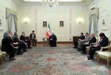 کاهش تعهدات برجامی ایران، در چارچوب برجام است/ ایران براساس وظیفه شرعی و دینی در کنار مردم یمن خواهد ایستاد