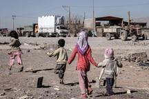 آذربایجان غربی جزو 10 استان درگیر با حاشیه نشینی