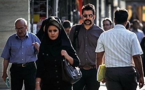 مرگ ناشی از چاقی در ایران دو برابر شد!/ 50 میلیون نفر در خطر هستند + آمار