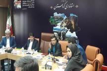 کمتر از ۵۰ درصد تسهیلات رونق تولید در کردستان پرداخت شده است