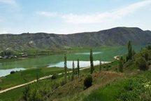 کمبود اعتبار مانع  اجرای طرح انتقال آب سد نمرود به گرمسار است