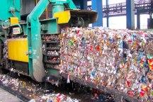 واحدهای تولیدی با صنایع بازیافت همکاری کنند