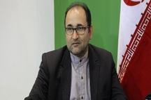 جلیل رحیمی: اگر اعتماد مردم به گروههای سیاسی سلب شود کشور آسیب میبیند