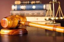 حکم اعدام قاتل کودک فلاورجانی تایید شد