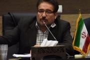 شورای عالی امنیت ملی مانع از تبدیل موضوع موسسات اعتباری به بحران امنیتی شود