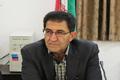 ضوابط تعیین و پرداخت عیدی پایان سال کارکنان دولت ابلاغ شد