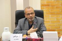 نیاز جدی استان های کرمان و یزد به انتقال آب