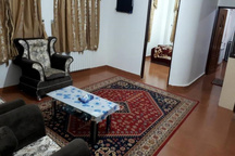 ضرورت ساماندهی خانههای مسافر  ورودیهای استان زیباسازی شود