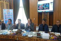 آموزش و پرورش اصفهان بیش از ۱۲ هزار نیرو کم دارد