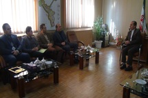 65 درصد جمعیت استان کردستان عضو بیمه سلامت هستند