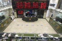 رونق خرید سهام در بازار  بورس مازندران