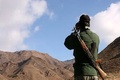 50 قلم تجهیزات بین یگان حفاظت محیط زیست کردستان توزیع شد