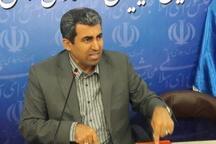 نمایندگان مجلس شورای اسلامی با تمام قدرت از دولت حمایت می کنند