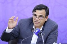 معاون استاندار لرستان:خرم آباد دچار گره های کور ترافیکی است