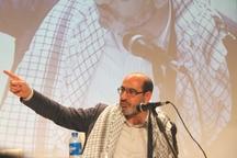 راهپیمایی 22 بهمن آوردگاهی برای نمایش قدرت ملت ایران است