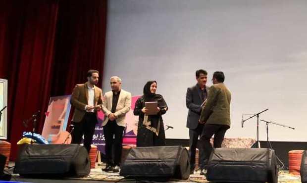 برترین های جشنواره معماری دربوشهر معرفی شدند