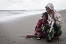 آغاز تحقیقات قضایی درباره کشتار مسلمانان میانمار