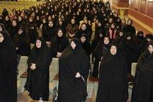 کمک ۴۶۰ میلیونی بانوان اردبیلی برای آزادی ۲۵ زندانی غیرعمد