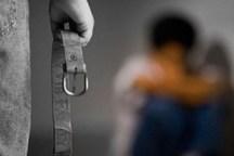 دستور بازداشت کودک آزار مرندی صادر شد