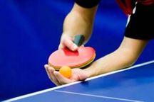 پنج ورزشکار سمنانی در اردوی تیم ملی پیوند اعضا حضور یافتند