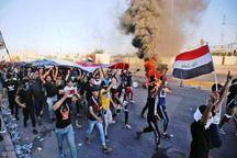 جزئیات تازه ترین دسیسه ضد دولت عراق