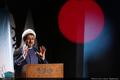 شب شعر فجر فاطمی در بیت تاریخی امام خمینی برگزار شد