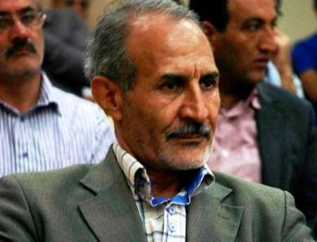 نماینده مردم شیراز در مجلس: حرکت اصلاحطلبان در انتخابات 96 تکمیل می شود