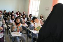نقش تاثیرگذار اردوهای تشکیلاتی در تربیت مهارتی اجتماعی دانش آموزان