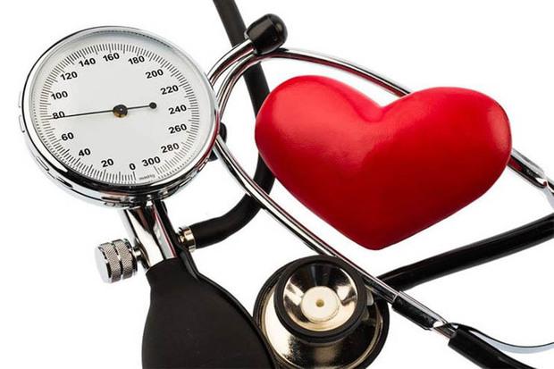 بیماری فشار خون در 70 درصد موارد علائمی ندارد