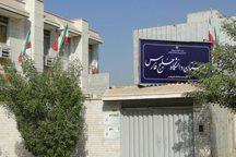 دبیرستان دانشگاه خلیج فارس در بوشهر احداث می شود
