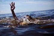 170 نفر از غرق شدن در خزر نجات یافتند