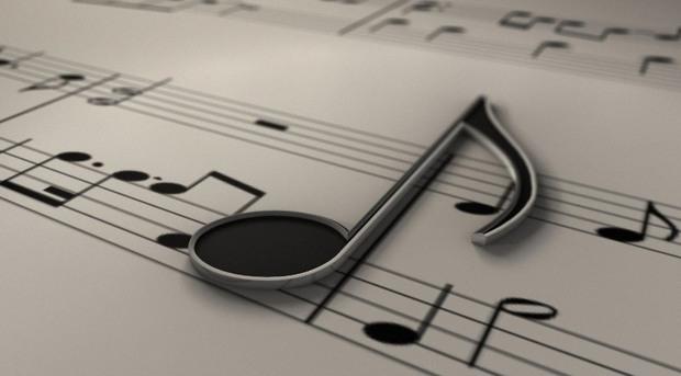 فرهنگسرای ارسباران میزبان فروردین گاه هنرمندان موسیقی است